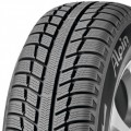 MICHELIN ALPIN A3 185/70R14 88 T