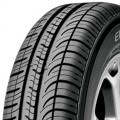 MICHELIN ENERGY E3B 1 165/60R14 75 T