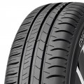 MICHELIN ENERGY SAVER 195/55R16 87 H