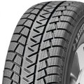 MICHELIN LATITUDE ALPIN 205/70R15 96 T