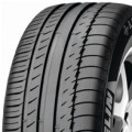MICHELIN LATITUDE SPORT 295/35R21 107 Y XL