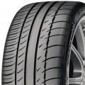 MICHELIN PILOT SPORT PS2 255/40R17 94 Y