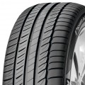 MICHELIN PRIMACY HP ZP 205/55R16 91 W