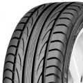 SEMPERIT SPEED-LIFE 215/65R16 98 V