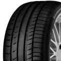 CONTINENTAL SPORT CONTACT 5P 265/35R19 98 Y XL