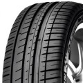 MICHELIN PILOT SPORT-3 205/45R16 87 W XL