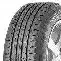 CONTINENTAL ECOCONTACT 5 215/60R16 99 V XL