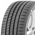 GOODYEAR EAGLE F1 ASYM.2 255/30R19 91 Y XL