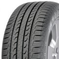 GOODYEAR EFFICIENTGRIP ROF 255/50R19 103 Y