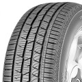 CONTINENTAL CROSSCONTACT LX SP 215/60R17 96 H