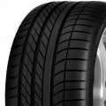 GOODYEAR EAGLE F-1 ASYM.SUV 275/45R20 110 W XL