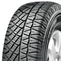 MICHELIN LATITUDE CROSS 205/70R15 100 H XL