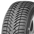 MICHELIN ALPIN A4 225/55R17 97 H
