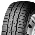 MICHELIN AGILIS ALPIN 215/75R16 116 R