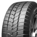 MICHELIN AGILIS 51 SNOW-ICE 205/65R15 102 T