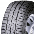 MICHELIN AGILIS X-ICE NORTH 165/70R14 89 R