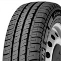 MICHELIN AGILIS 175/75R16 101 R