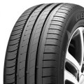 HANKOOK KINERGY ECO 175/60R14 79 H