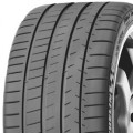 MICHELIN PI.SUPER SPORT 245/40R18 97 Y XL