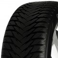 GOODYEAR ULTRA GRIP 8 185/70R14 88 T