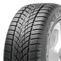 DUNLOP SP WINTER SPORT 4D 205/45R17 88 V XL