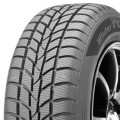 HANKOOK ICEPT RS W-442 155/70R13 75 T
