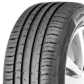 CONTINENTAL PREMIUMCONTACT-5 215/65R16 98 H