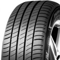 MICHELIN PRIMACY-3 205/45R17 88 W XL