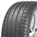 DUNLOP SP SPORT MAXX RT 205/45R17 88 W XL