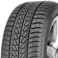 GOODYEAR UG-8 PERFORMANCE 205/45R17 88 V XL