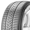 PIRELLI SCORPION WINTER R/F 275/40R20 106 V XL