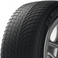 MICHELIN LATITUDE ALPIN LA2 235/60R17 106 H XL