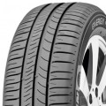 MICHELIN ENERGY SAVER PLUS 195/55R16 87 H