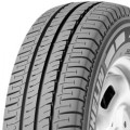 MICHELIN AGILIS PLUS 225/75R16 121 R