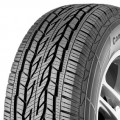 CONTINENTAL CROSSCONTACT LX-2 215/60R17 96 H