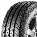 CONTINENTAL VANCONTACT-100 225/75R16 116 R
