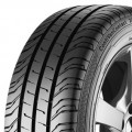 CONTINENTAL VANCONTACT-200 215/65R16 109 R