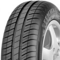 GOODYEAR EFFICIENTGRIP COMP 165/70R14 89 R