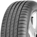 GOODYEAR EFFICIENTGRIP PERF 195/40R17 81 V XL
