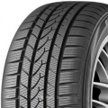 FALKEN AS-200 205/60R16 96 V XL