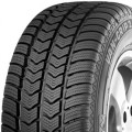 SEMPERIT VANGRIP-2 215/65R16 109 R