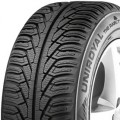 UNIROYAL MS PLUS-77 205/55R16 91 T