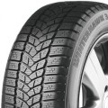 FIRESTONE WINTERHAWK-3 205/55R16 94 H XL