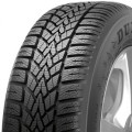 DUNLOP WINTER RESPONSE-2 185/55R15 86 H XL