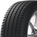 MICHELIN LATITUDE SPORT-3 275/40R20 106 Y XL