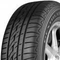 FIRESTONE DESTINATION-HP 215/65R16 98 V
