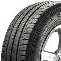PIRELLI CARRIER 175/70R14 88 T XL