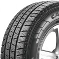 PIRELLI CARRIER WINTER 195/70R15 104 R