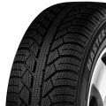 SEMPERIT MASTER-GRIP-2 165/70R13 79 T