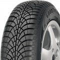 GOODYEAR ULTRA GRIP-9 165/70R14 89 R
